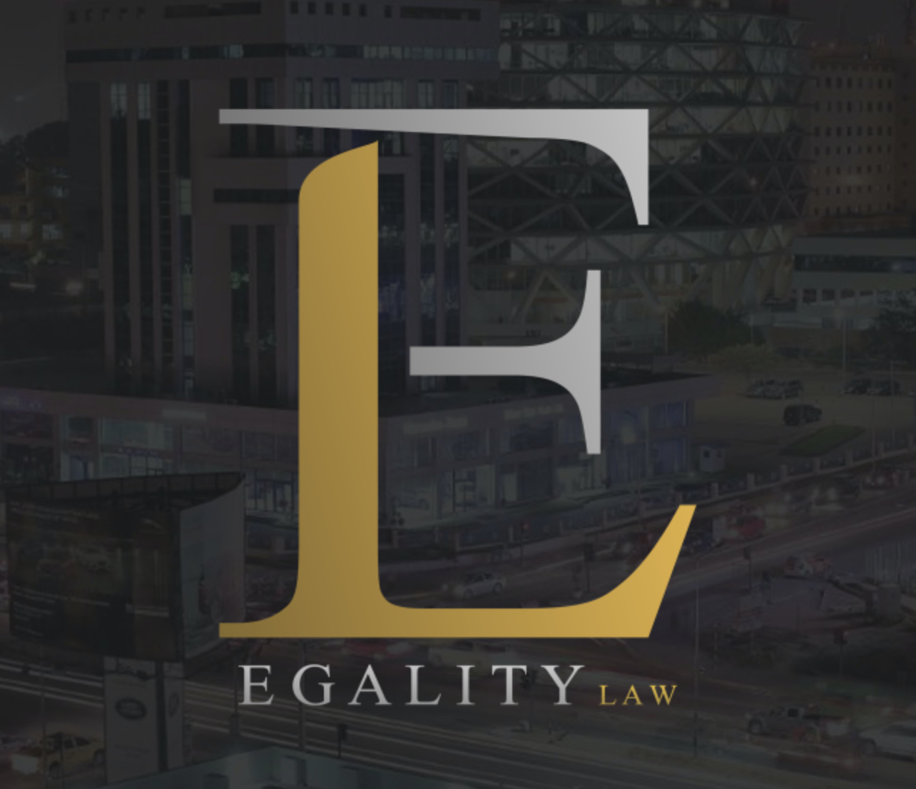 Egality Law