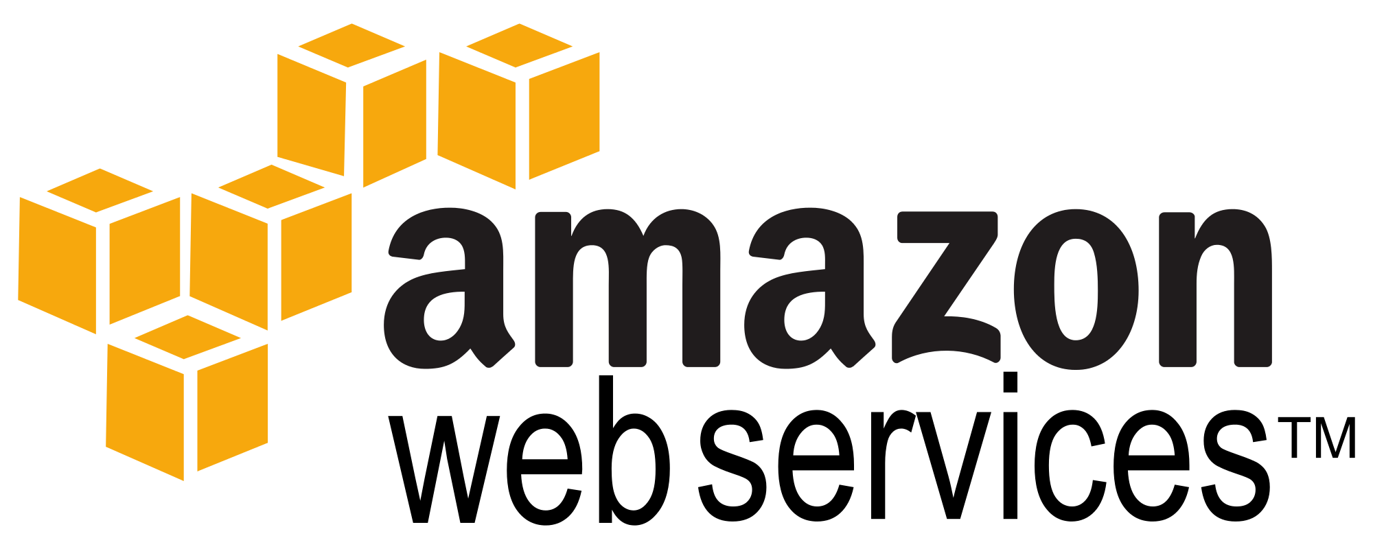 Amazon aws small logo 2015 11 11