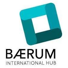 Bærum International Hub