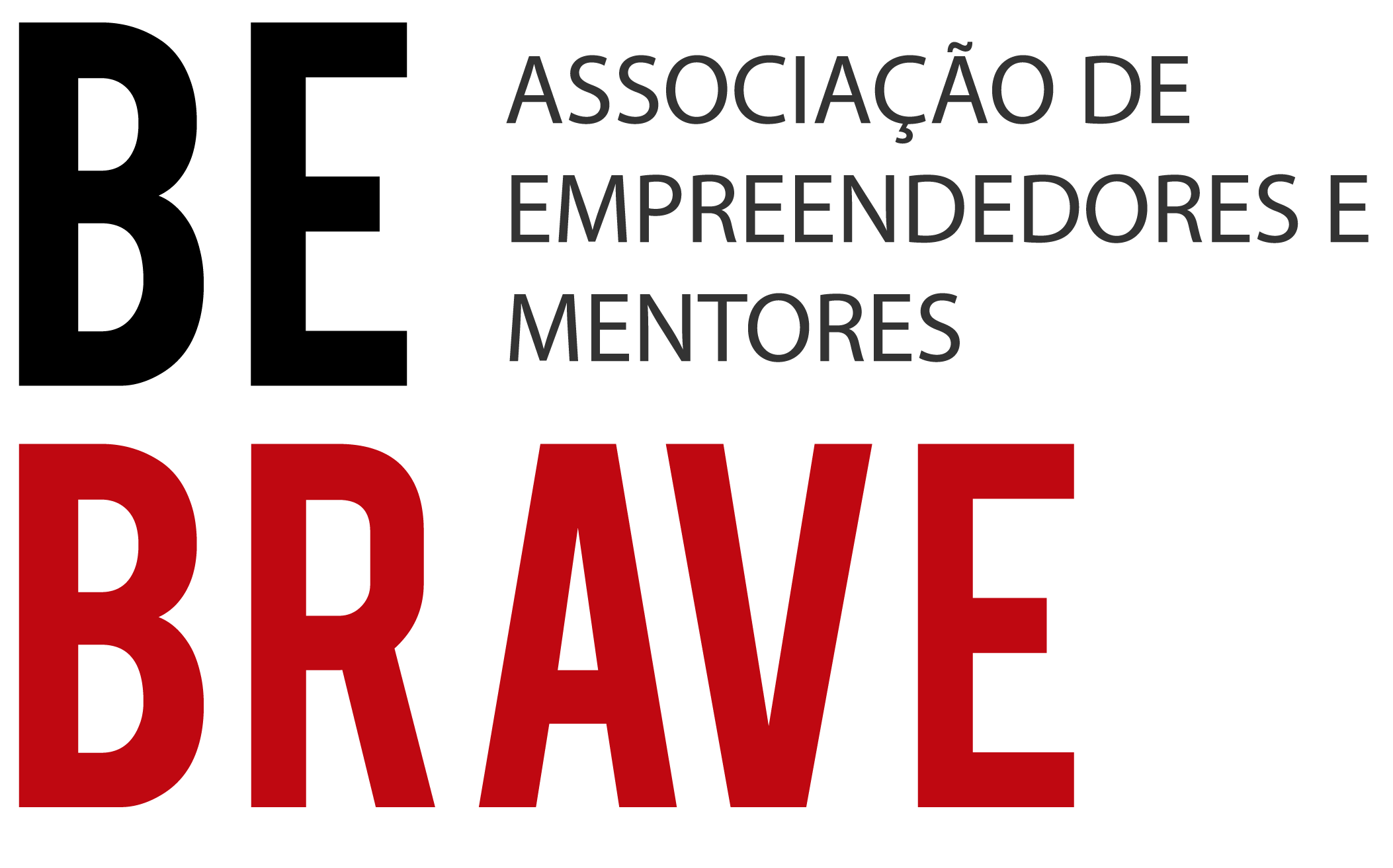 BeBrave – Entrepreneurship and Mentoring Association