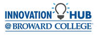 Broward College Innovation Hub