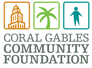Coral Gables Community Foundation - Fiscal Sponsor