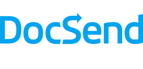 Docsend small logo 2016 01 06
