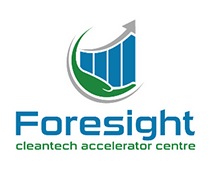 Foresight CleanTech Accelerator