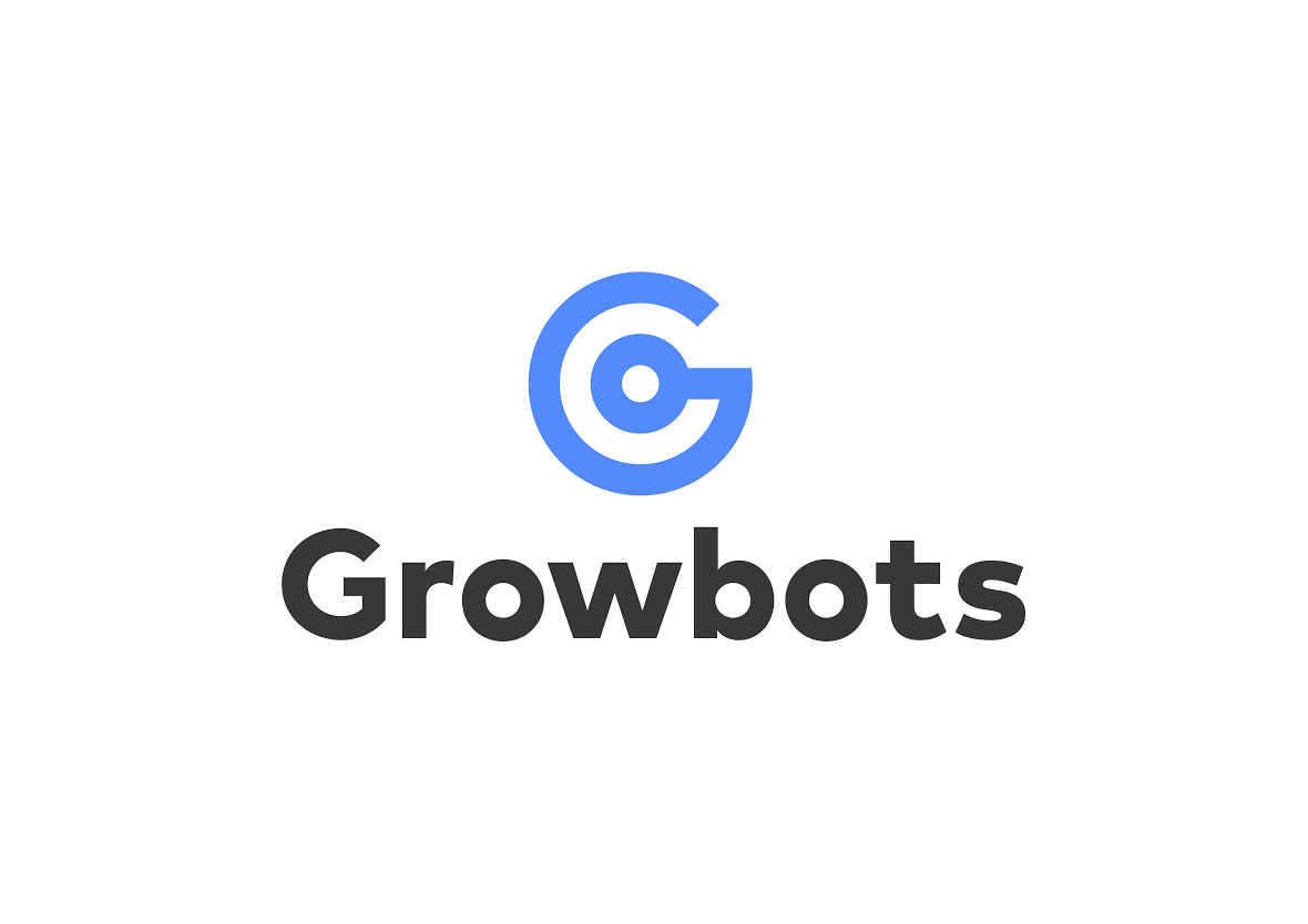 Growbots large logo 2016 08 30