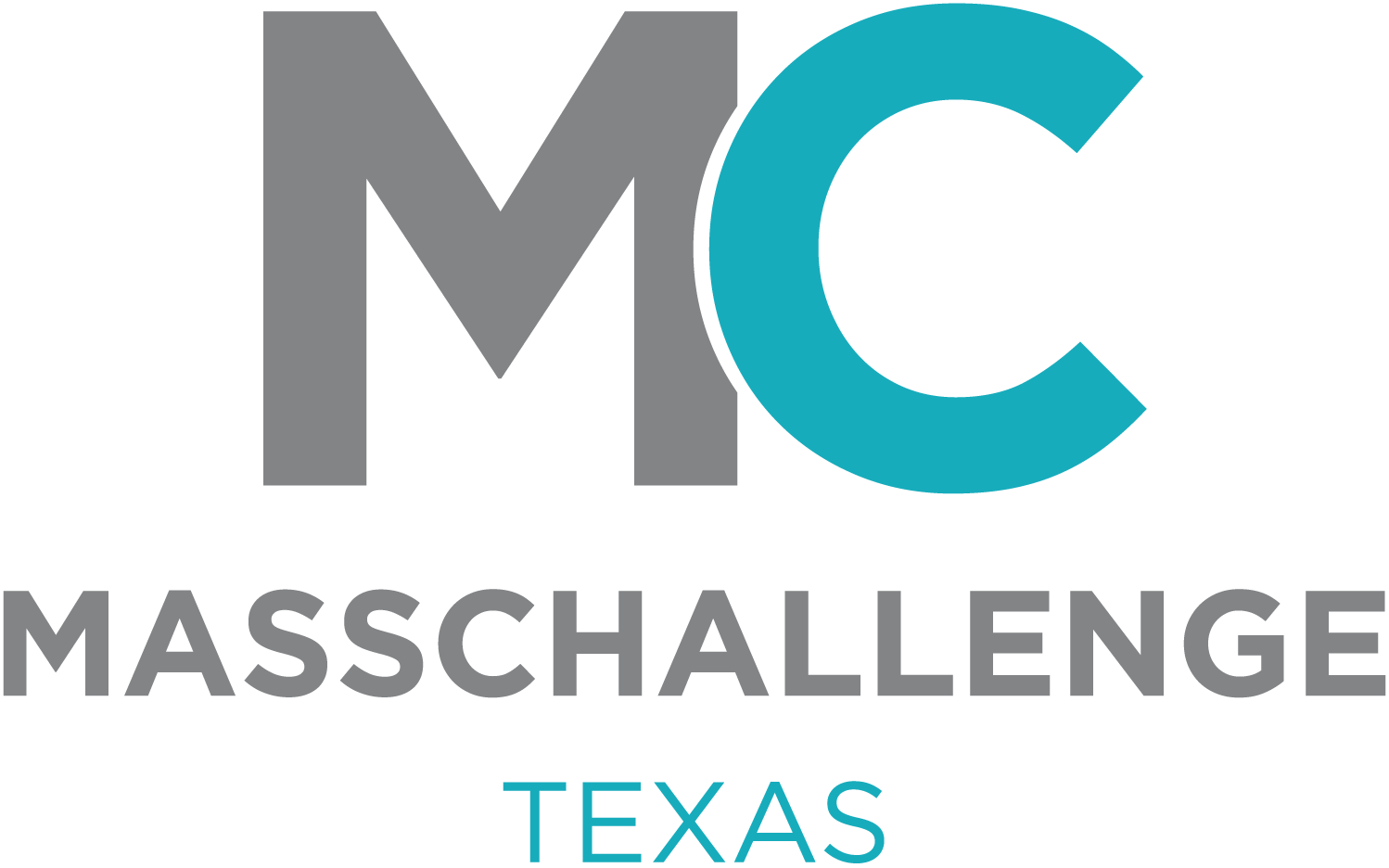 MassChallenge Texas