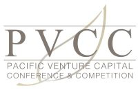 Pacific Venture Capital Conference & Competition