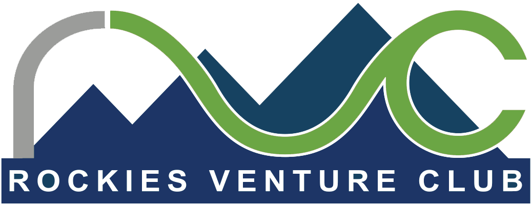 Our mission is to advance Economic Development in the Rocky Mountain Region by actively connecting investors with the most promising entrepreneurial companies.