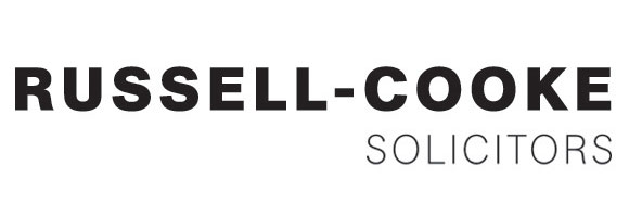 Russell Cooke Legal