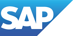 SAP Labs Bulgaria