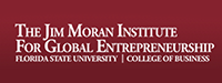 The Jim Moran Institute