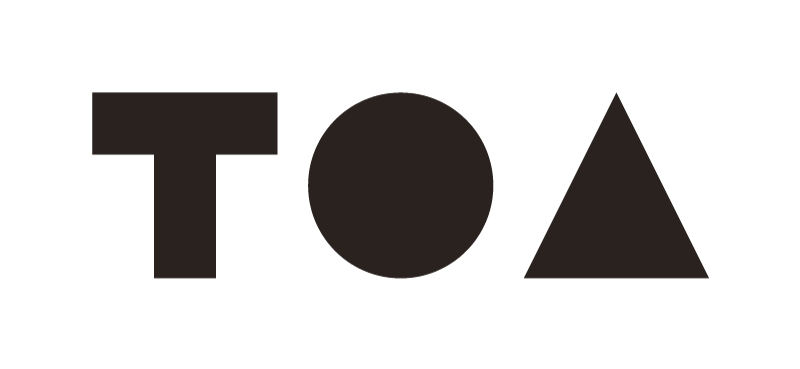 TOA Tech Open Air