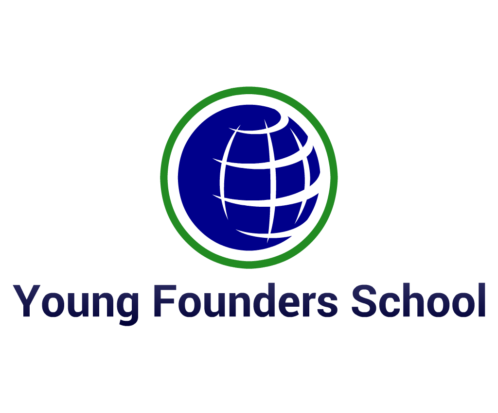 Young Founders School
