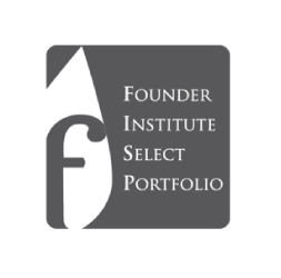 Learn about the Founder Institute's company-building process