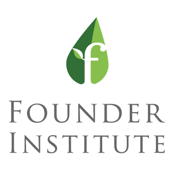 Singapore Founder Institute Final Applications Due Today