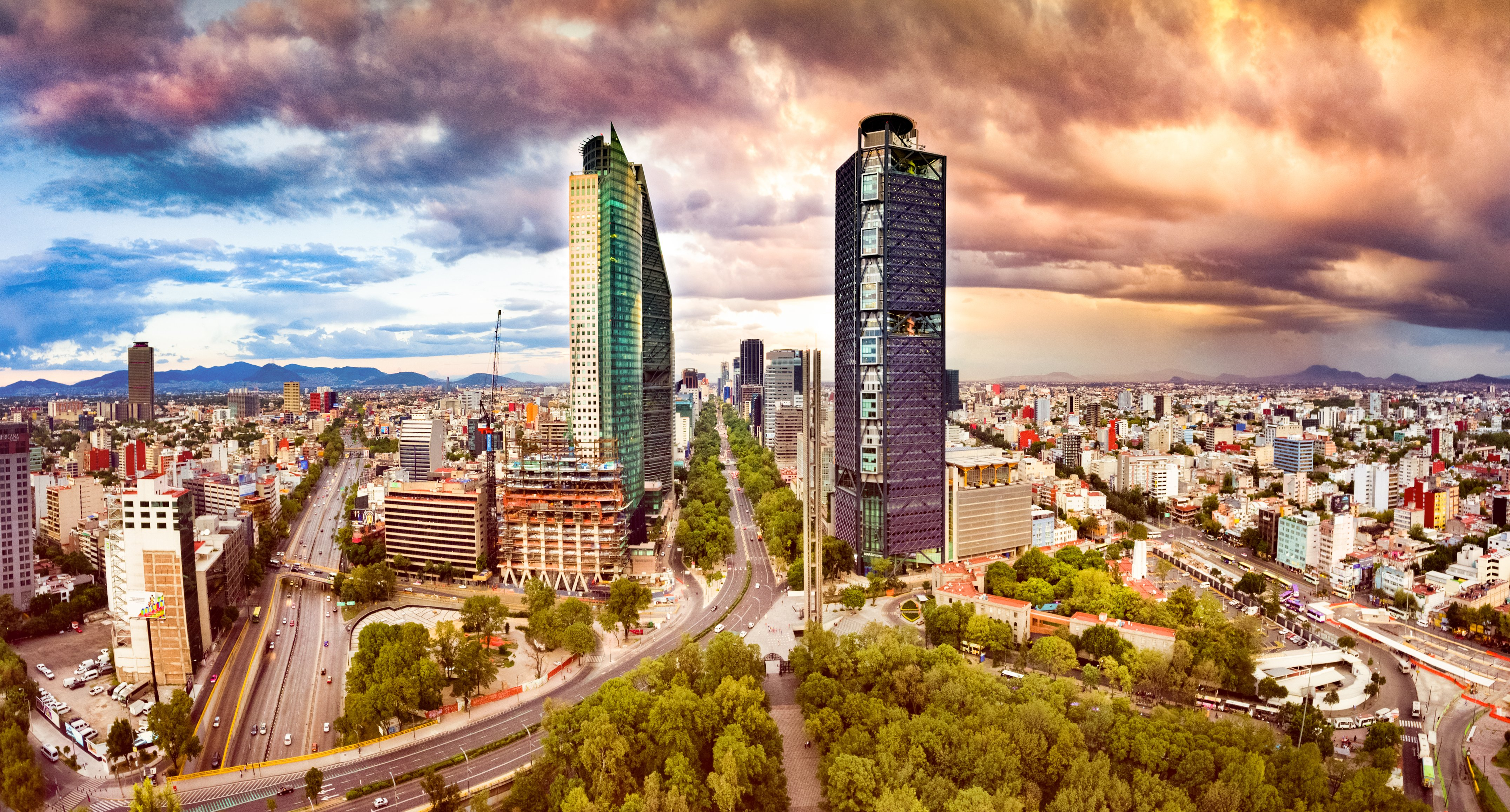Mexico City Startup Resource List 500 Accelerators Investors And More