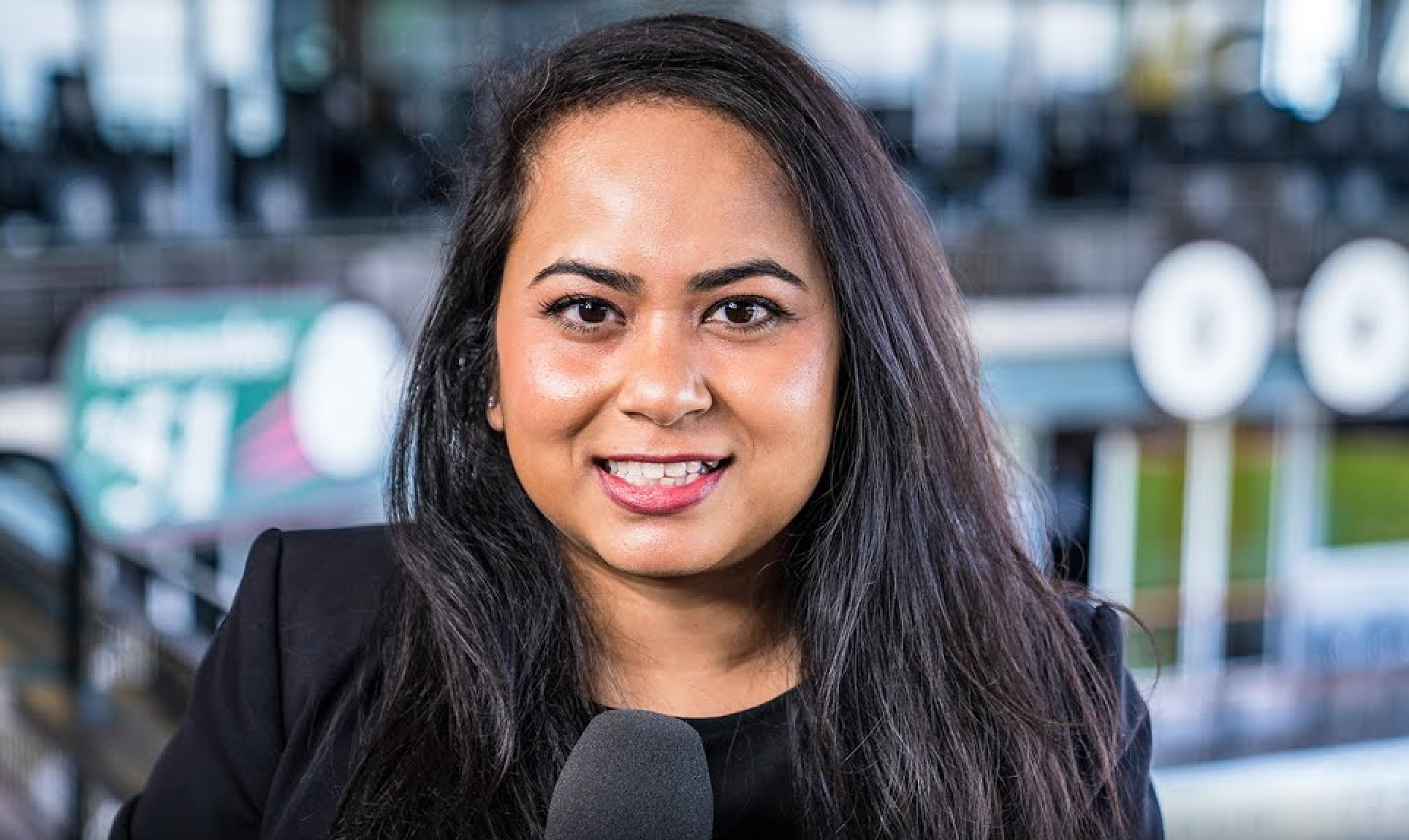 Growth Strategy for Product Development in the Time of COVID19, with Gayatri Sarkar