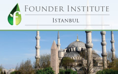 Founder Institute Image