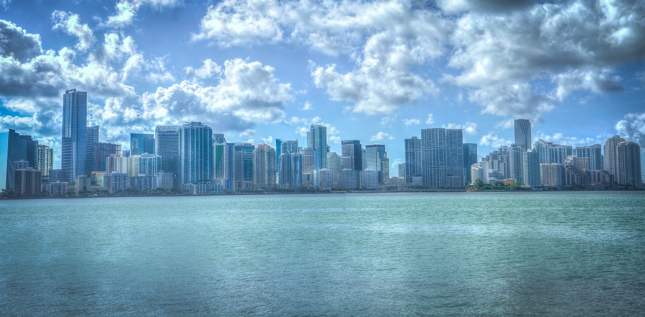Miami Startup Ecosystem List: A Giant List Of Startup