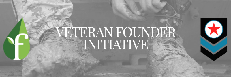Founder Institute and Patriot Boot Camp Launch Program to Help Launch Veteran-Led Startups Across the U.S.
