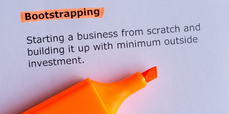 22 Tips To Bootstrapping Your Business in Nigeria