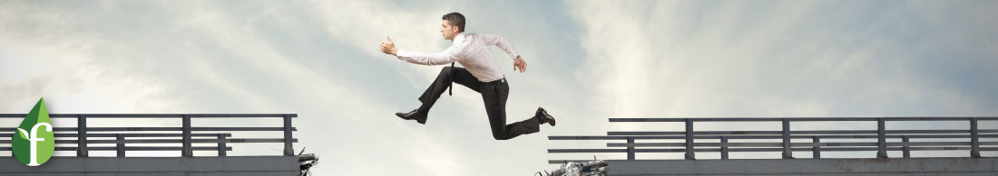 Event-making_the_leap_from_employee_to_entrepreneur