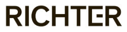 Richter is a strategic accounting, business advisory, and financial consulting firm