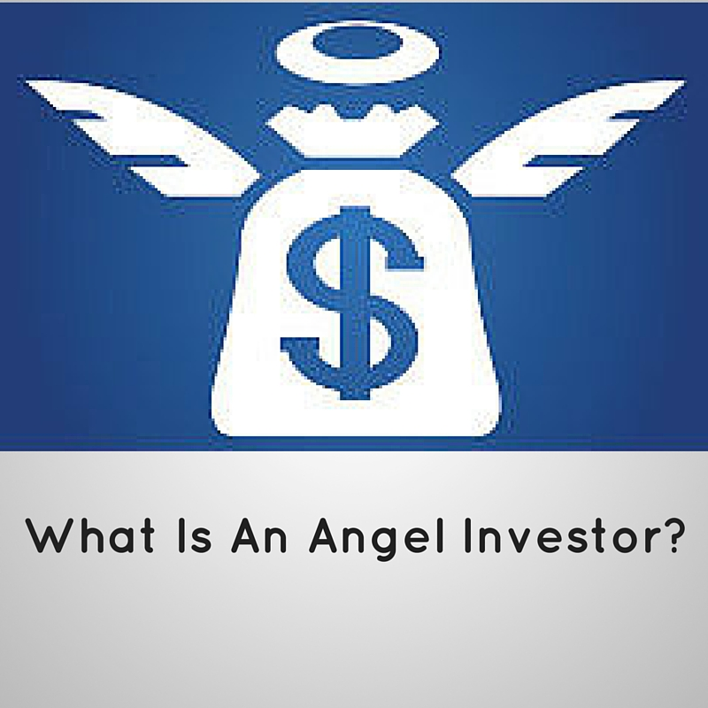 how to become a good investor