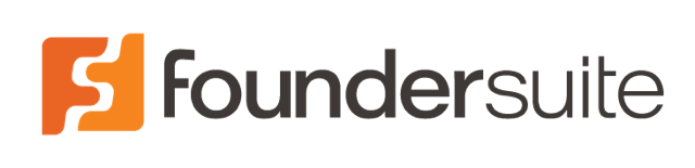 Newpp foundersuite logo e1493259405217