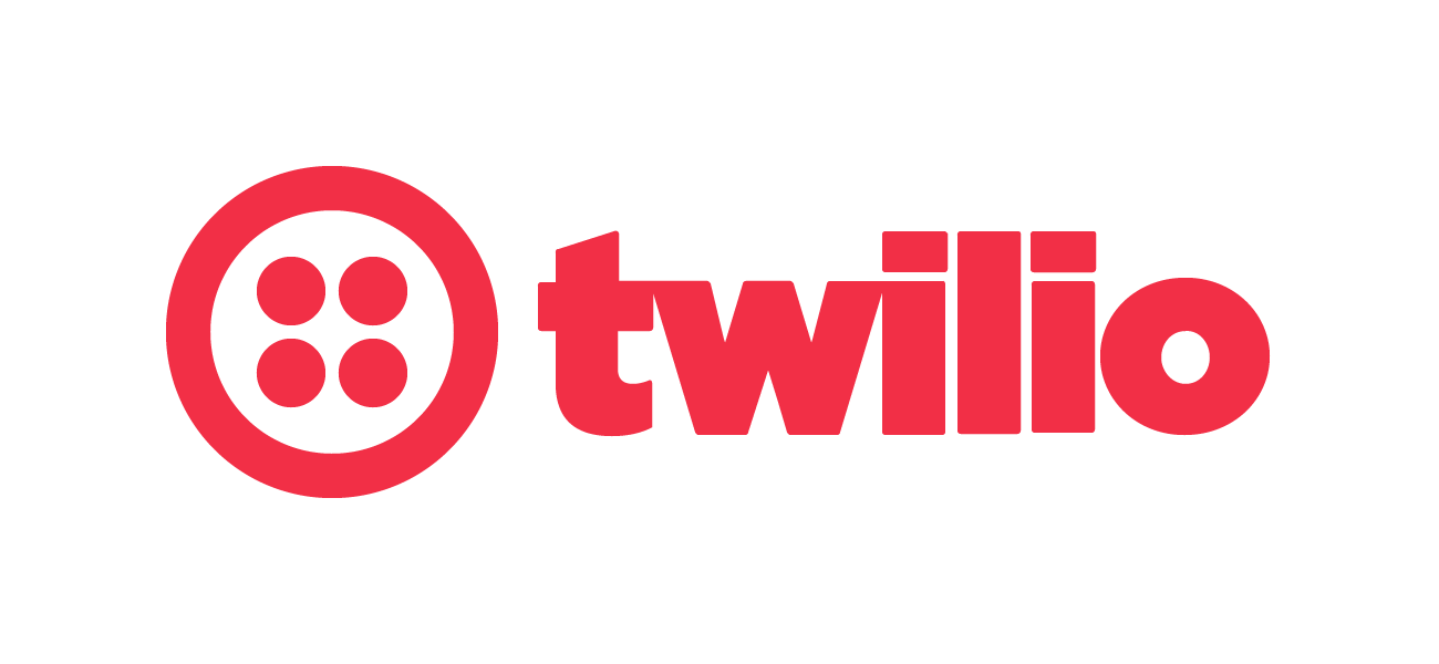 Newpp twilio logo red
